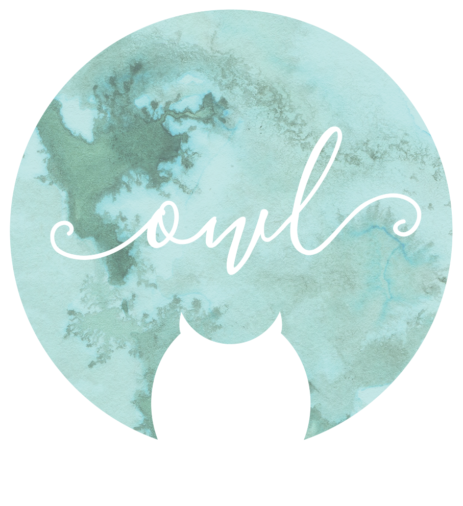 Owl Photography FINAL - COLOR with white type.png