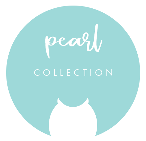 Pearl Collection.png