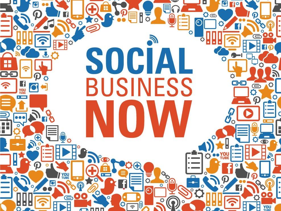 SocializeMediaEvent_cmpgn_logo.jpg