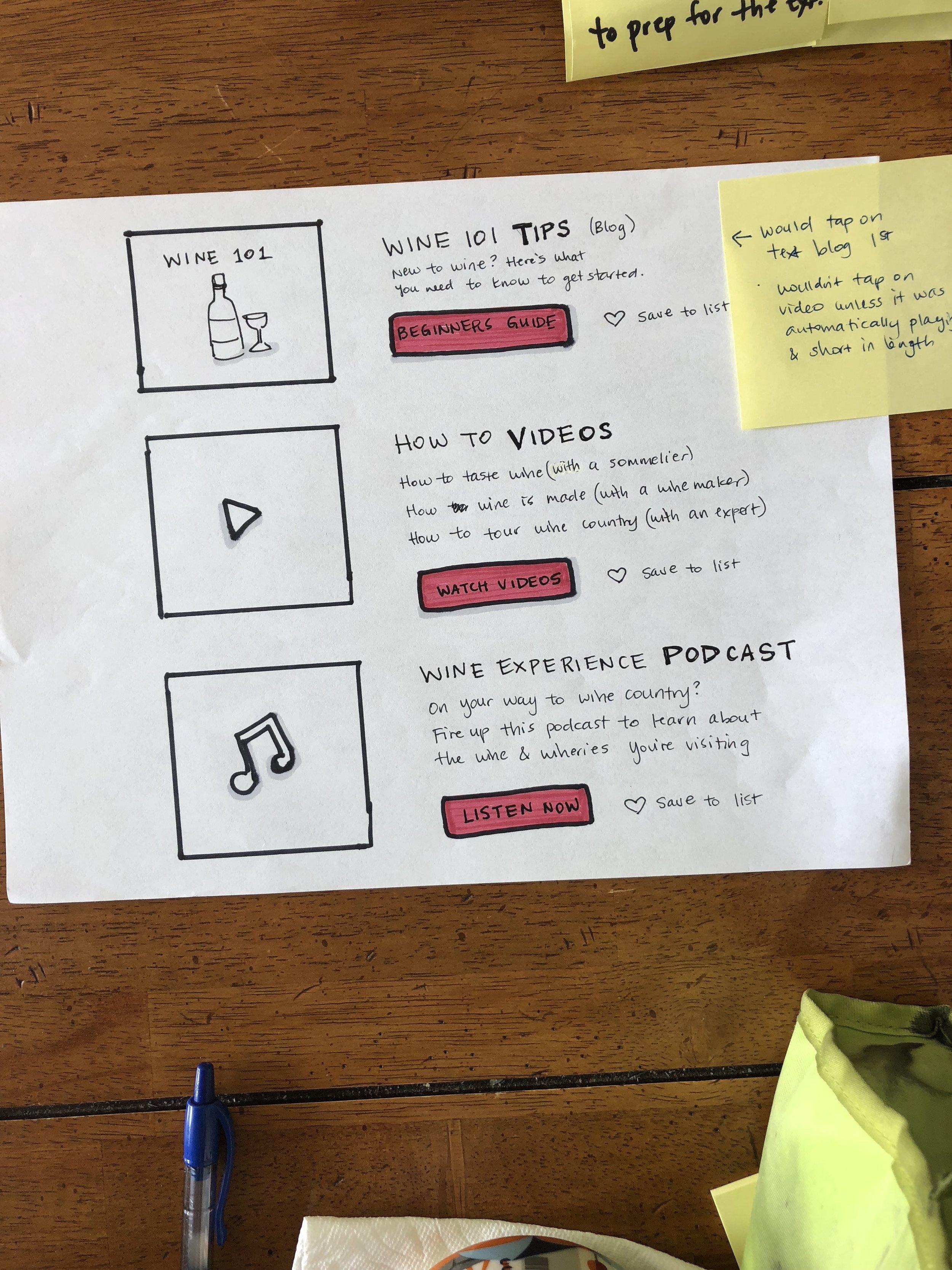 Paper Prototypes3.JPG