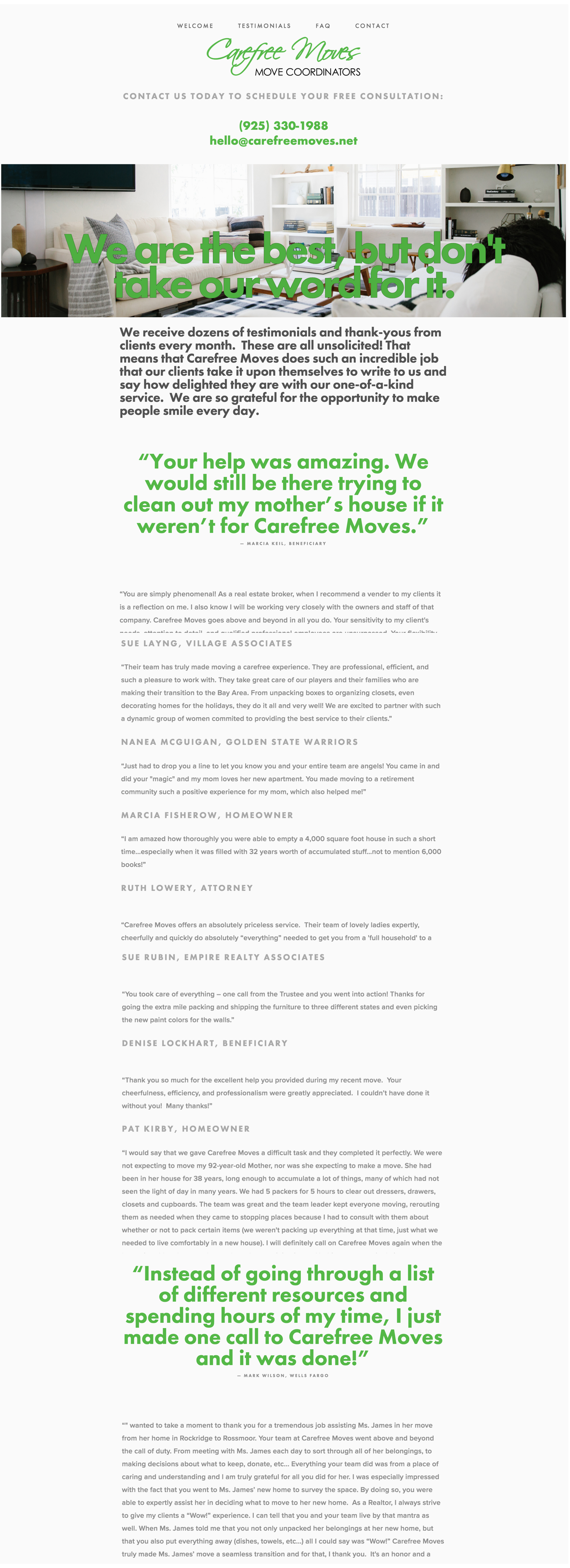 Carefree Moves Testimonials.png