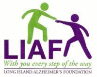 LIAF-Logo-2-1-e1470930306649.jpg