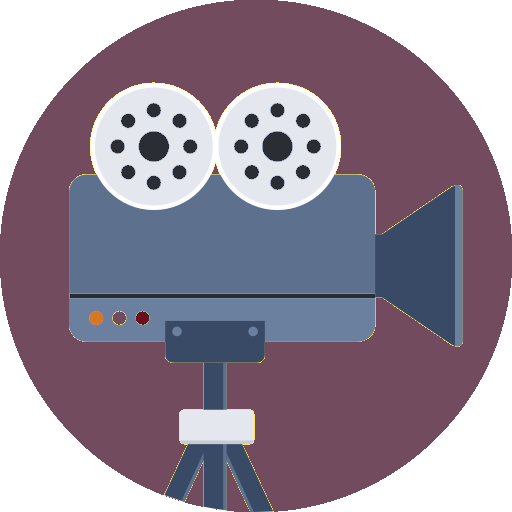 movies_icon.png