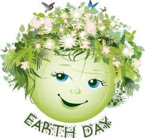 earth-day-pictures-300x285.jpg