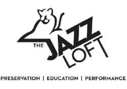 Jazz Loft LOGO (Large Font) JPEG.jpg