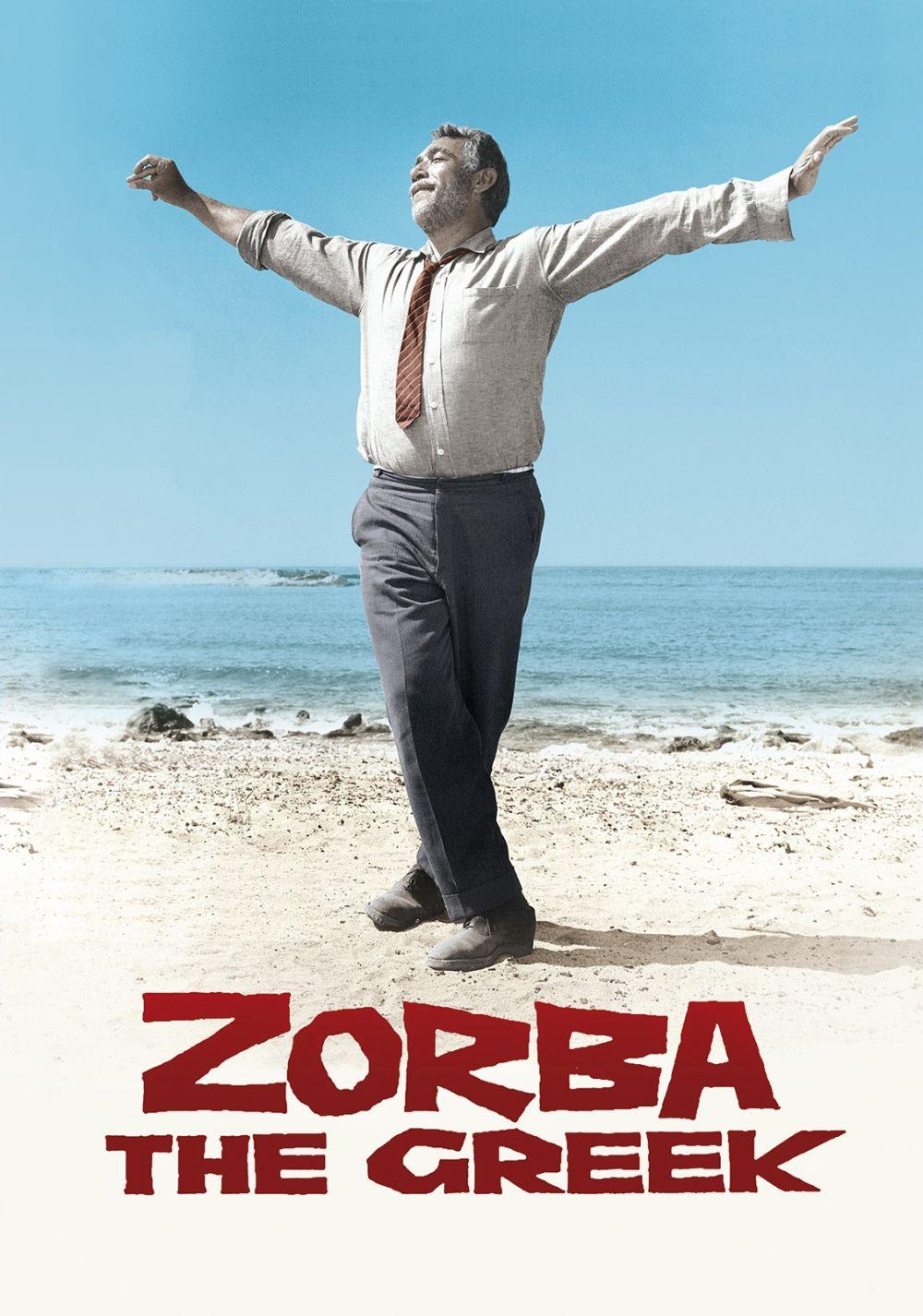 zorba-the-greek-5668148030280.jpg