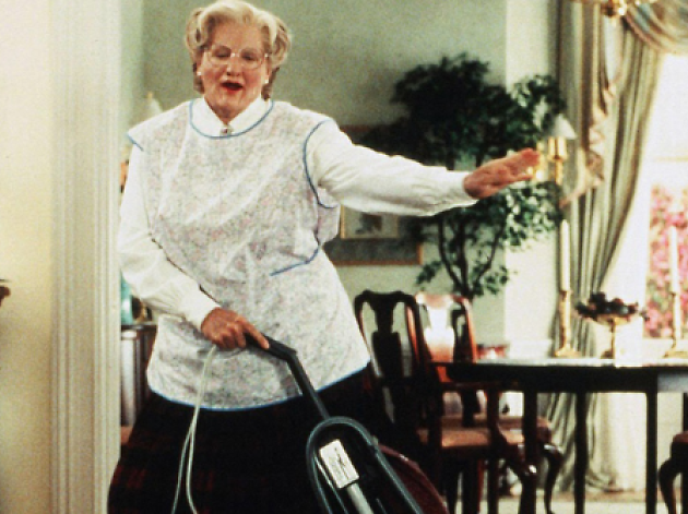 Mrs. Doubtfire.png