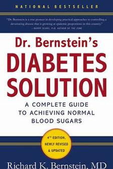 Bernstein book.png