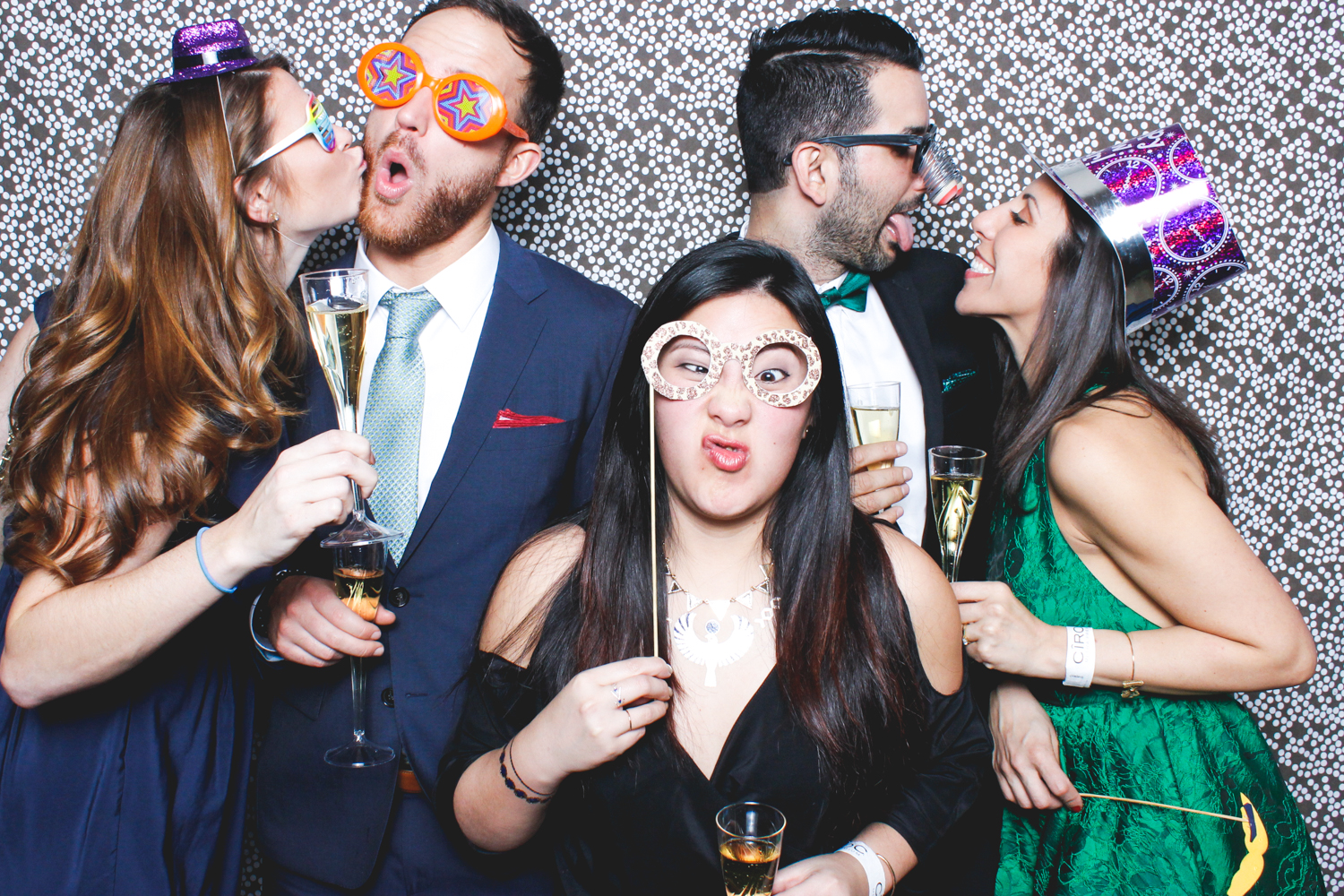NYE_Party_SF_Photo_booth