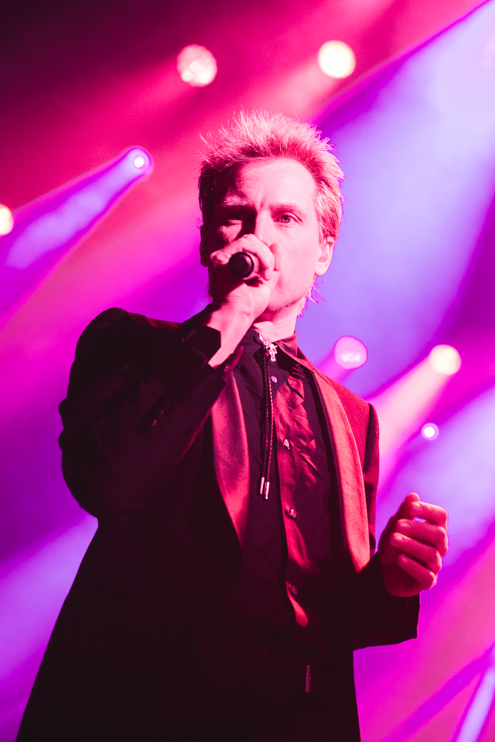 franz-ferdinand-fox-theater-oakland.jpg