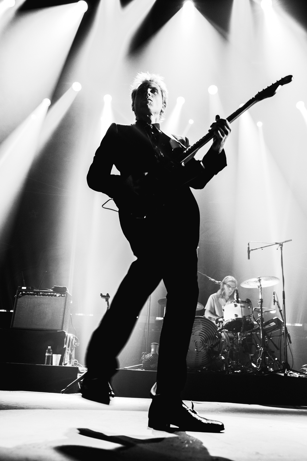 franz-ferdinand-oakland-fox-theater-music-show.jpg