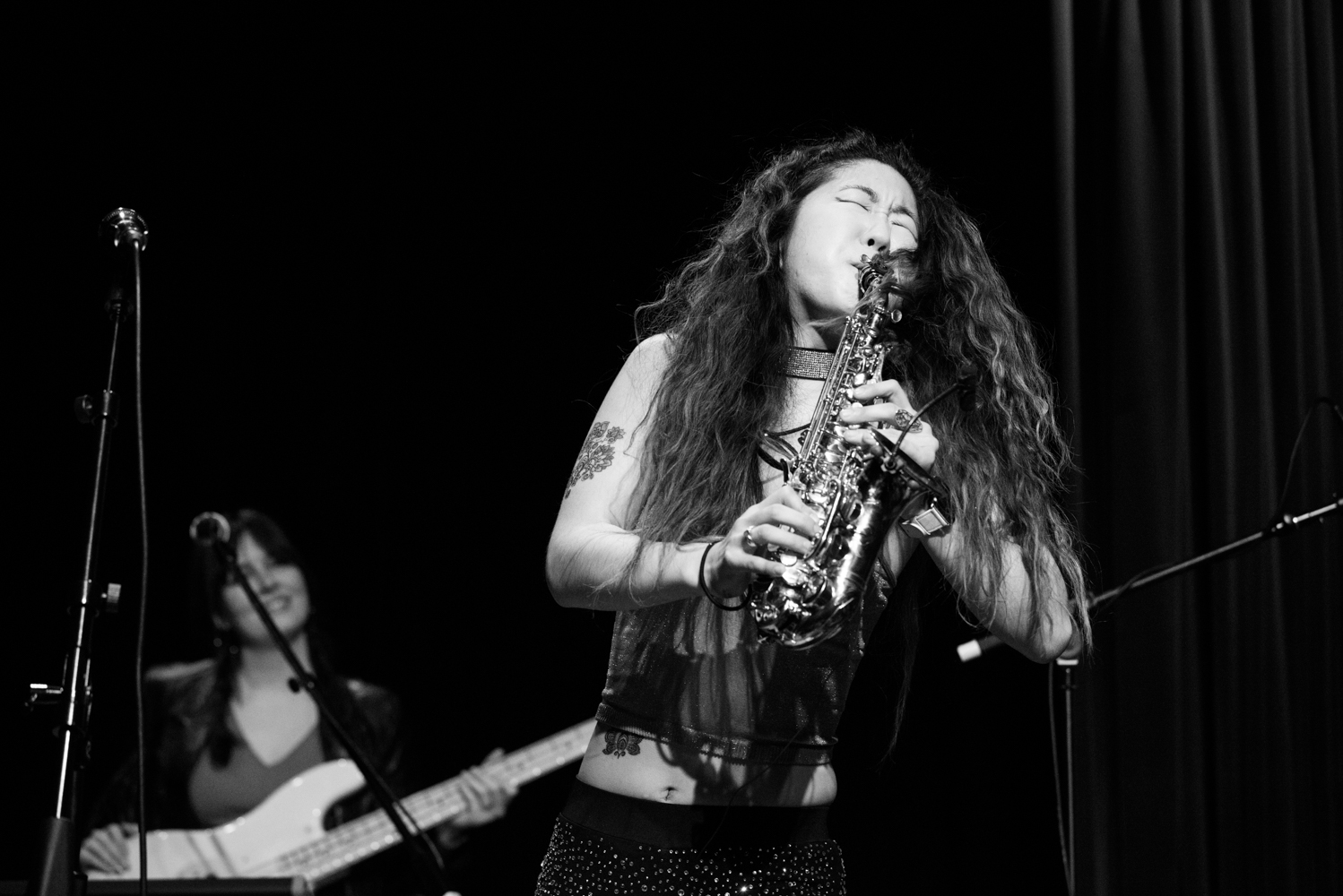 saxophone-player-grace-kelly-oakland-music-show-yoshis.jpg