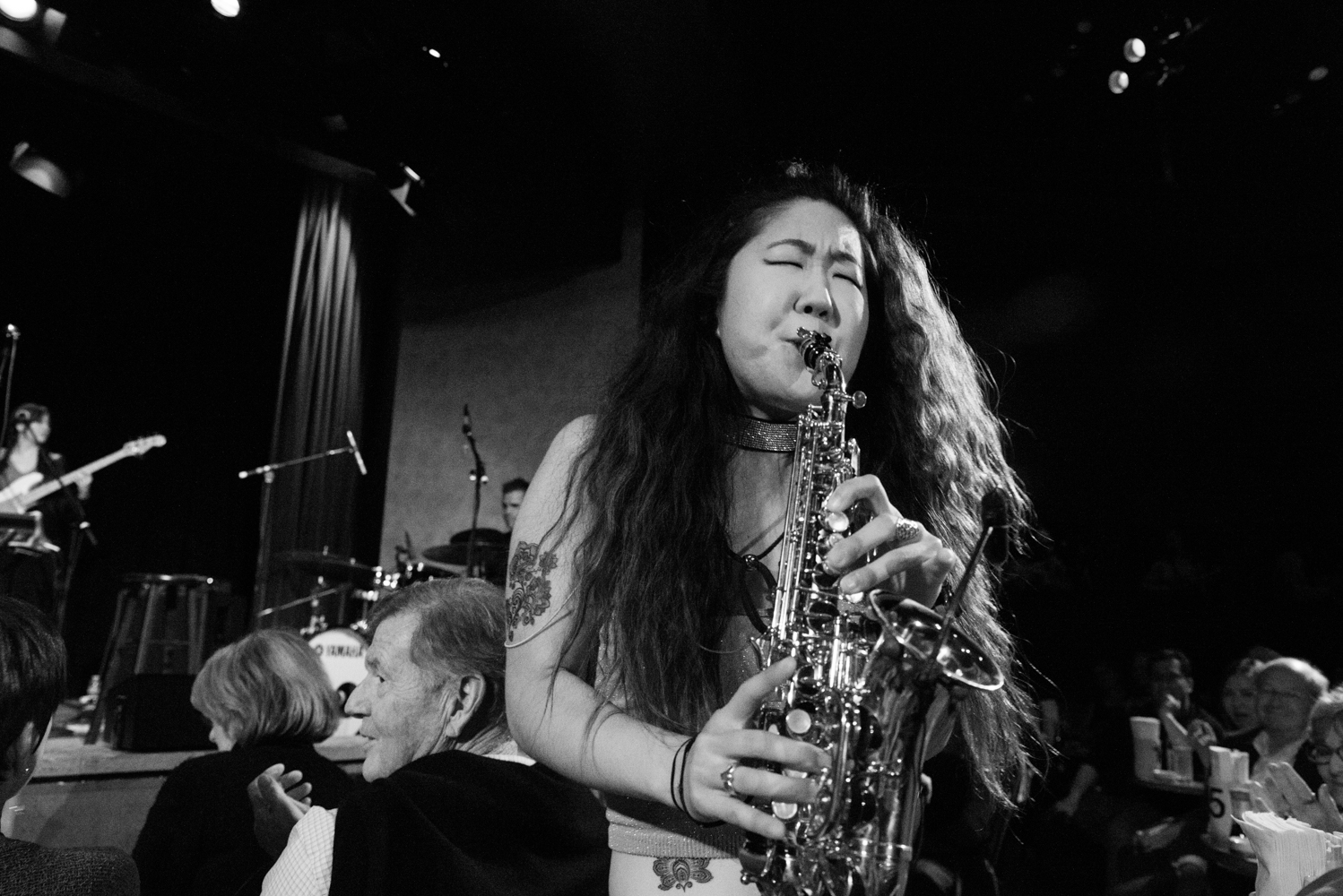 saxophone-player-oakland-yoshis-grace-kelly-music-show.jpg