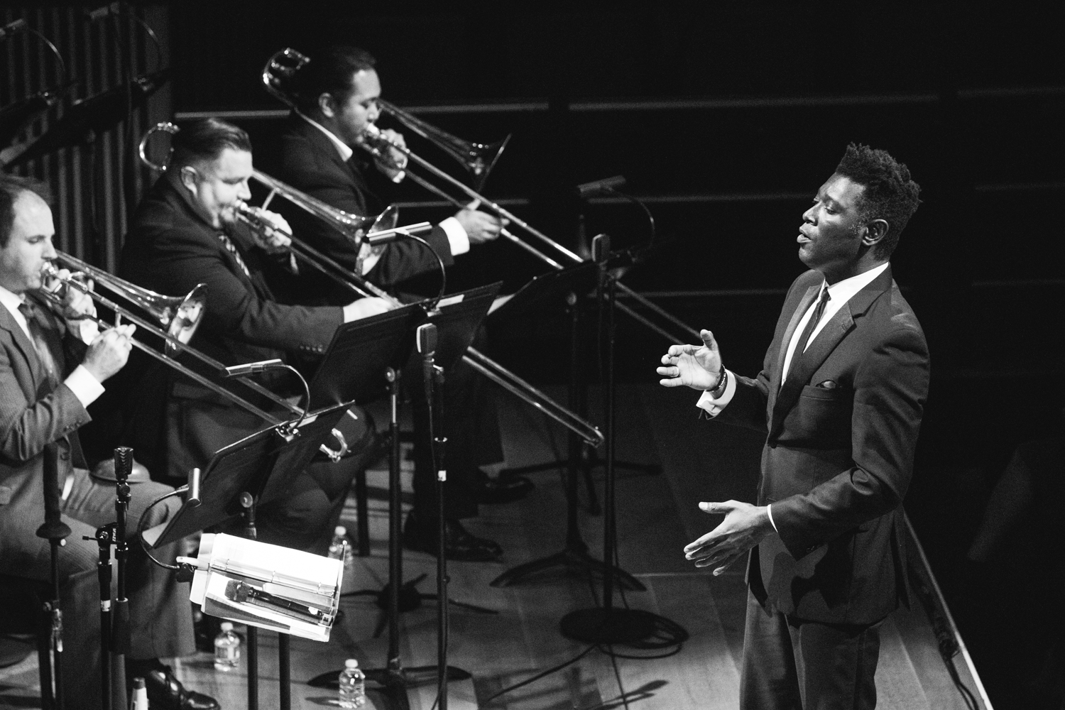 marcus-shelby-orchestra-sfjazz-live-music-show.jpg