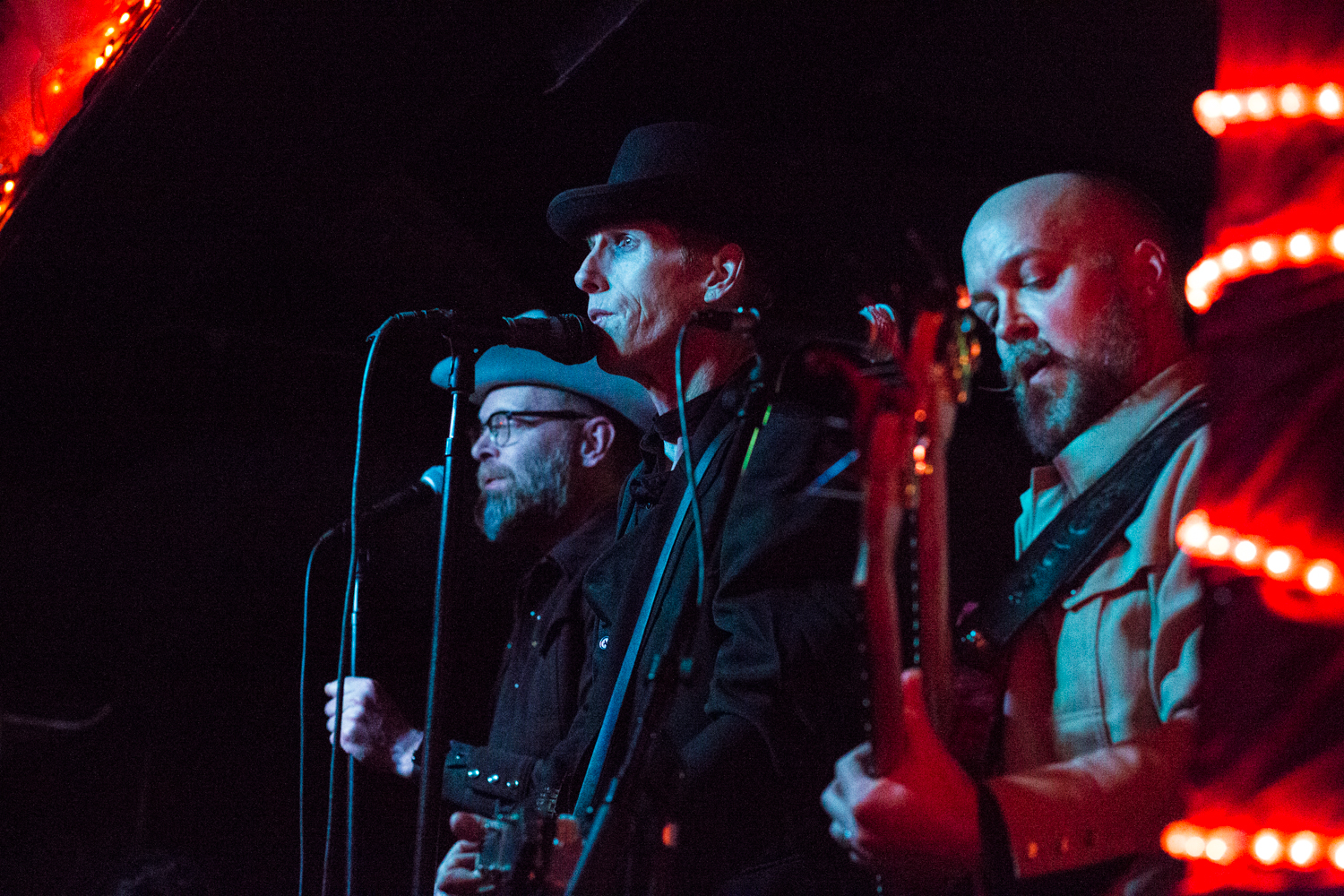slim-cessna-auto-club-bottom-of-the-hill-sf.jpg