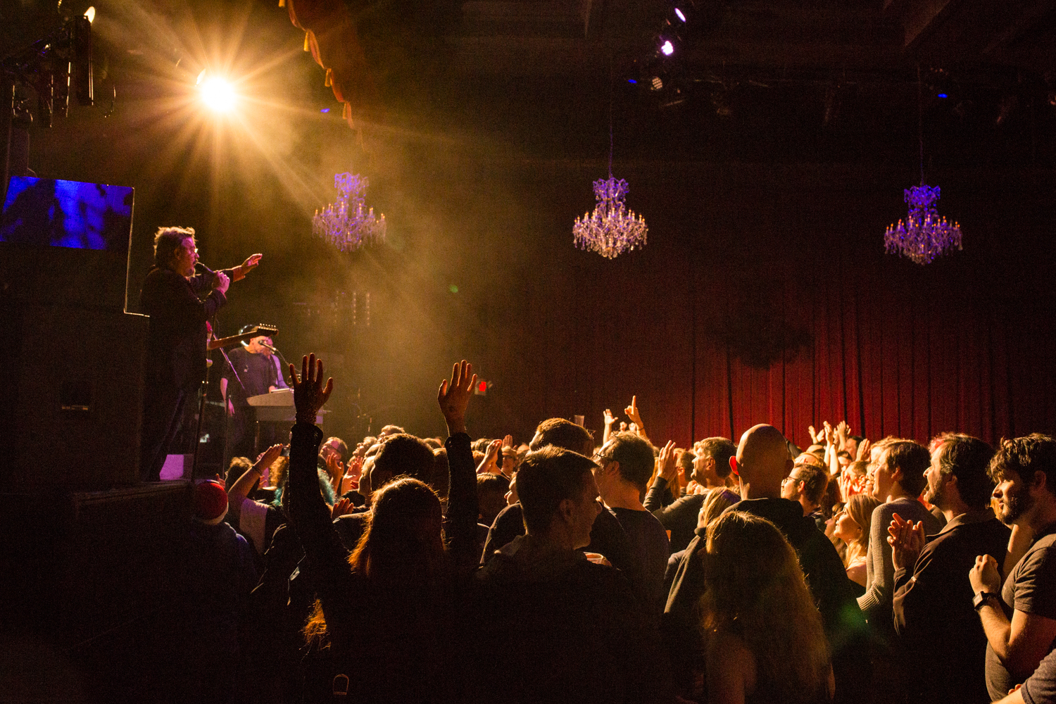 the-fillmore-sf-they-might-be-giants-live-music-show.jpg