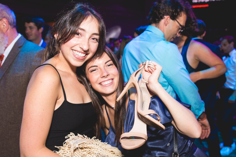 shoes-off-glide-legacy-gala-dancefloor.jpg