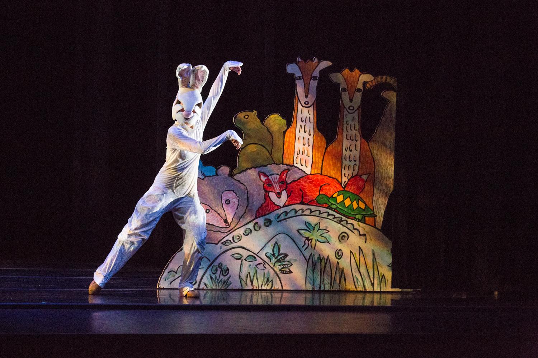 odc-dance-sf-velveteen-rabbit.jpg