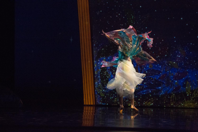 velveteen-rabbit-ballet-odc-dance-sf.jpg