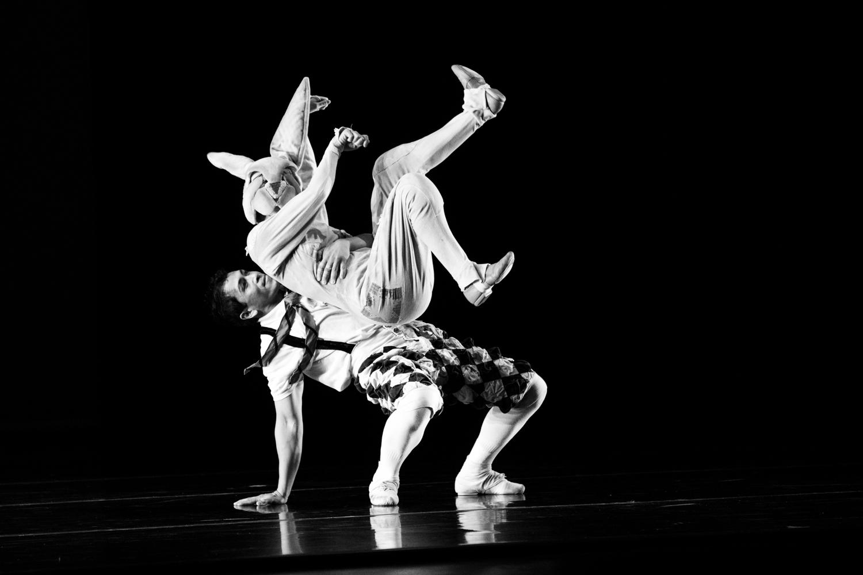 velveteen-rabbit-black-and-white-dance.jpg