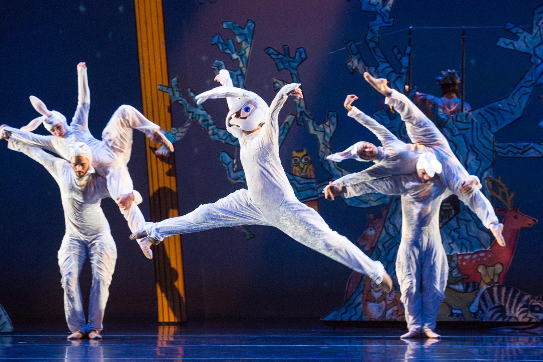 velveteen-rabbit-dance-odc-sf-ballet.jpg