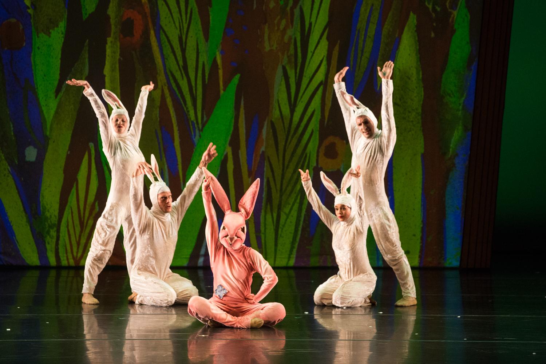 velveteen-rabbit-dance-performance-sf.jpg