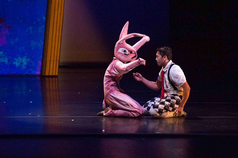 velveteen-rabbit-dance-performance.jpg