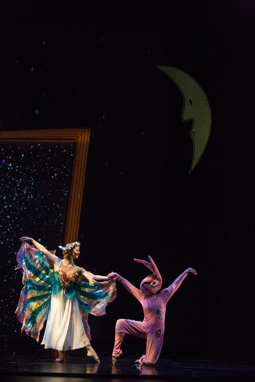velveteen-rabbit-odc-sf-dance-ballet.jpg