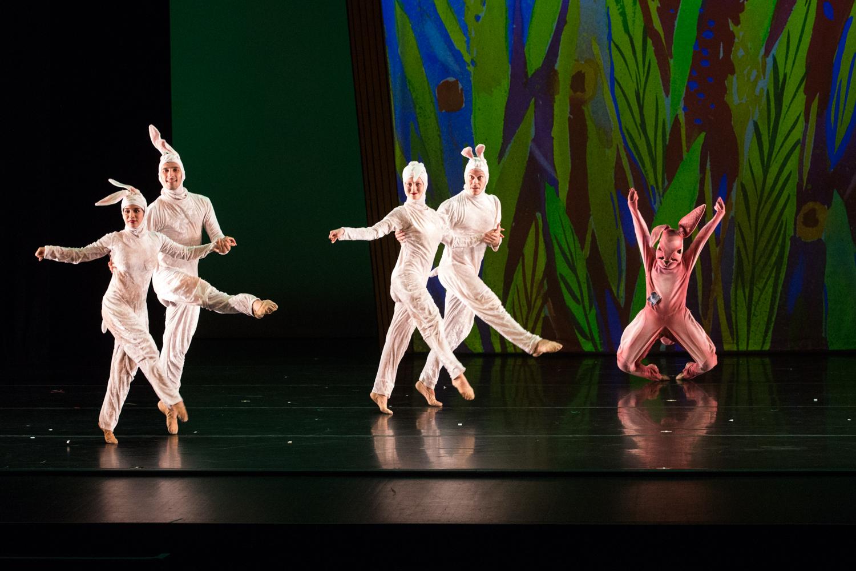 velveteen-rabbit-sf-ballet.jpg