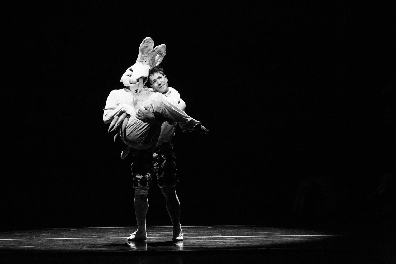 velveteen-rabbit-sf-odc-yerba-buena-dance-ballet.jpg