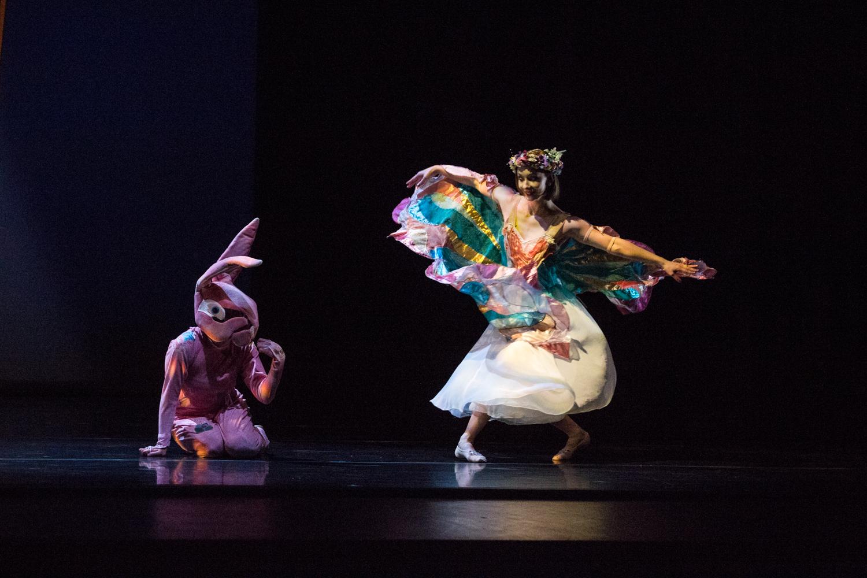 velvetten-rabbit-odc-dance-sf.jpg