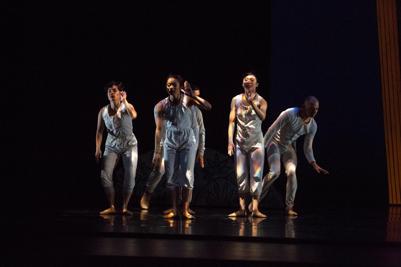yerba-buena-theater-dancers-sf.jpg