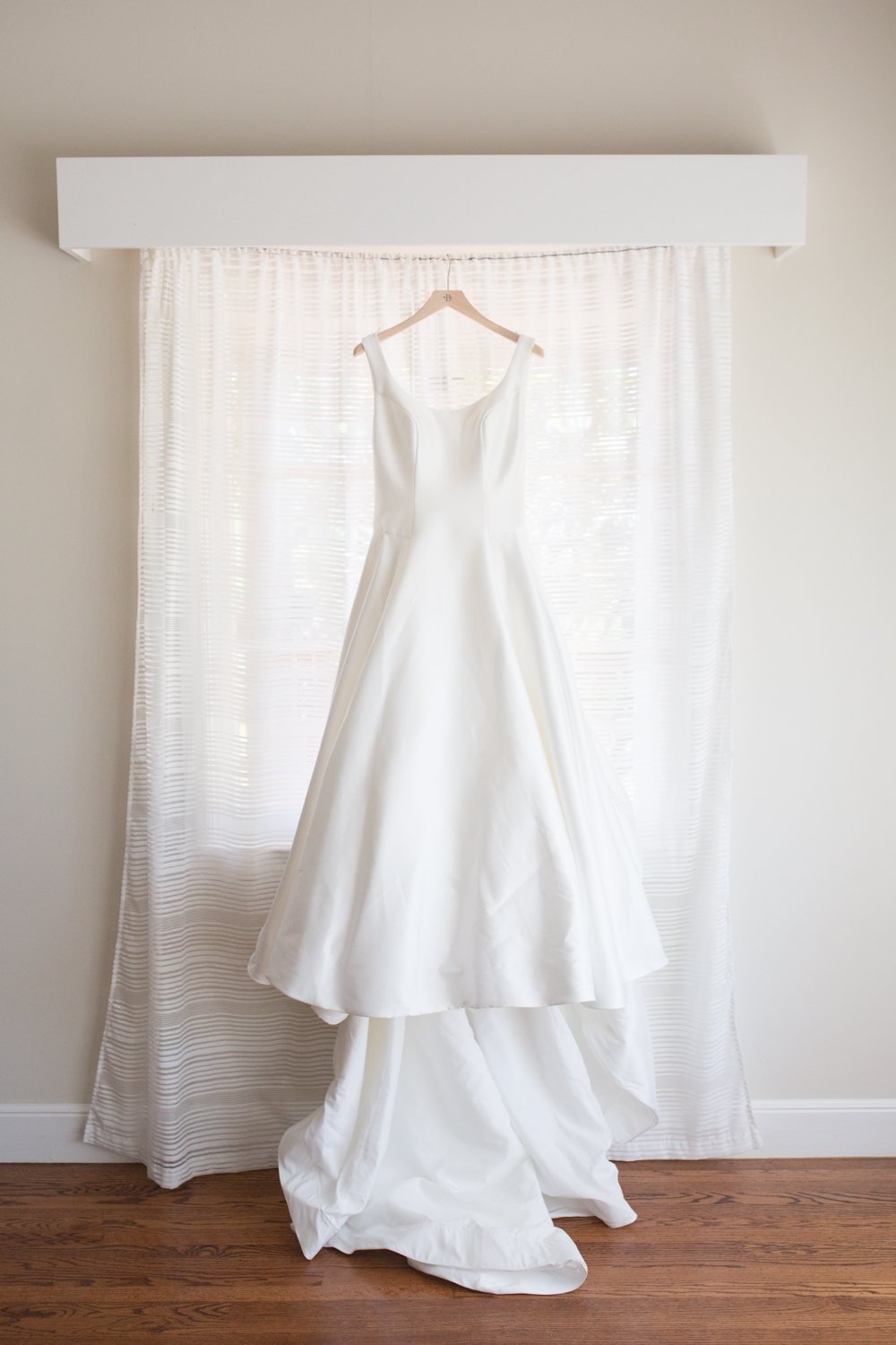 wedding-dress-sf.jpg