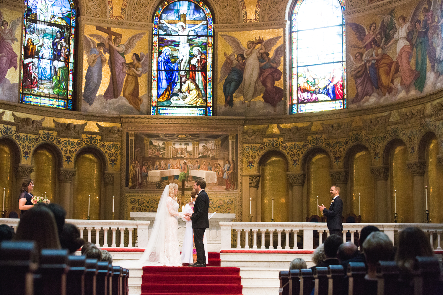 wedding-stanford-church-ceremony.jpg
