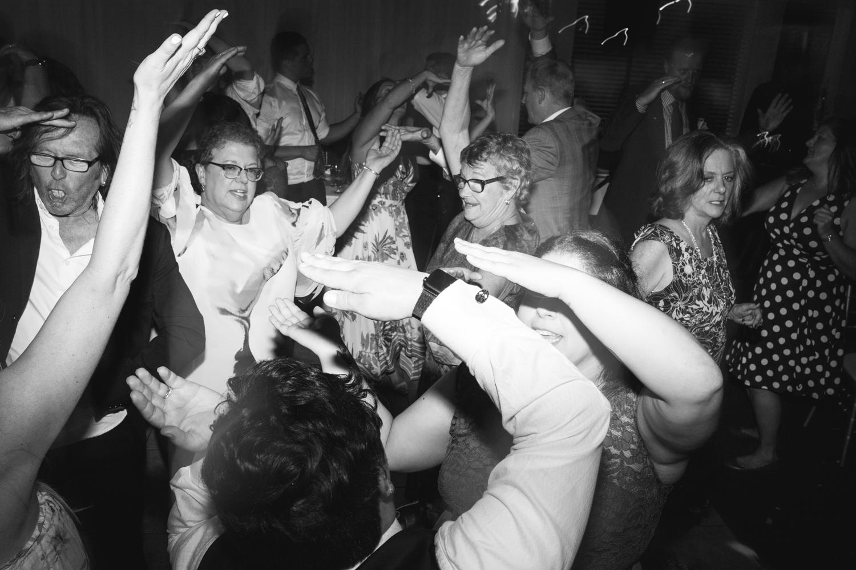 carmel-wedding-black-and-white-dancing-reception.jpg