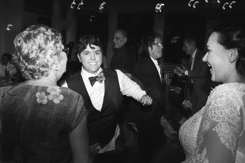carmel-wedding-bride-reception-dancing.jpg