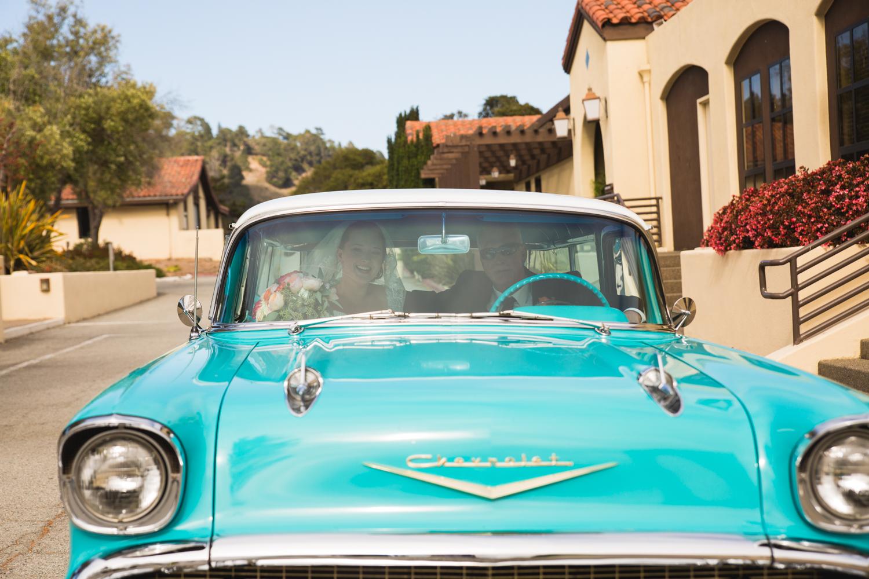 carmel-wedding-chevrolet-classic-car-bride-father.jpg