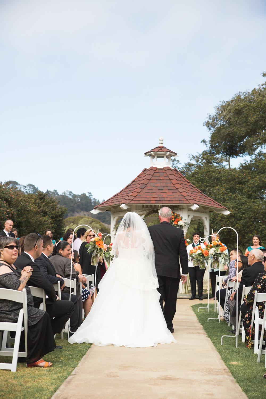 carmel-wedding-outdoor-ceremony-bride-aisle.jpg