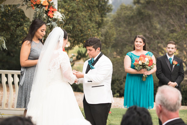 carmel-wedding-same-sex-ceremony.jpg