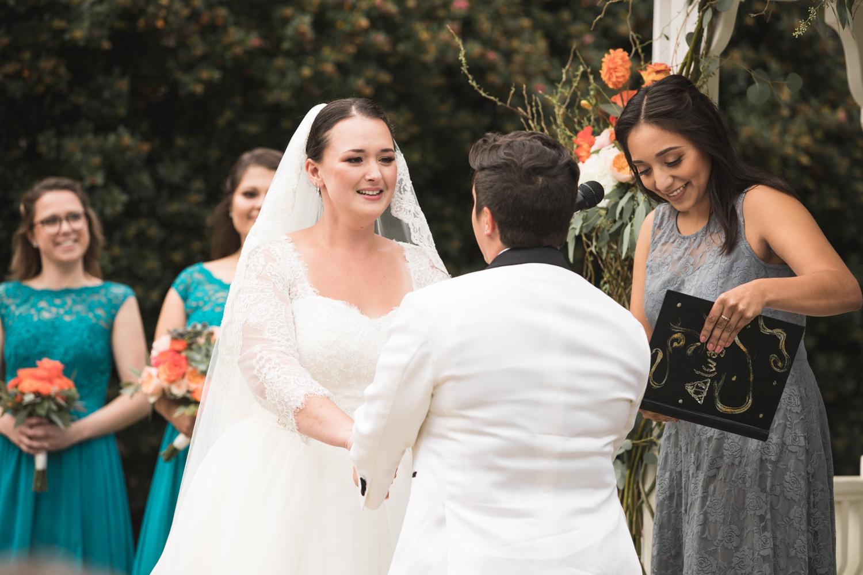 carmel-wedding-same-sex-outdoor-ceremony.jpg