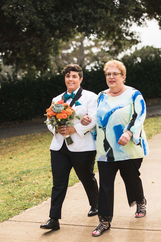 carmel-wedding-wedgewood-bride-mother.jpg