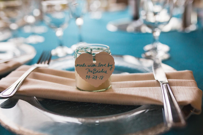 carmel-wedding-wedgewood-brides.jpg