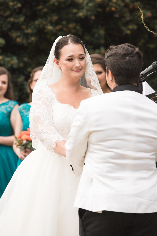 carmel-wedding-wedgewood-ceremony-same-sex.jpg