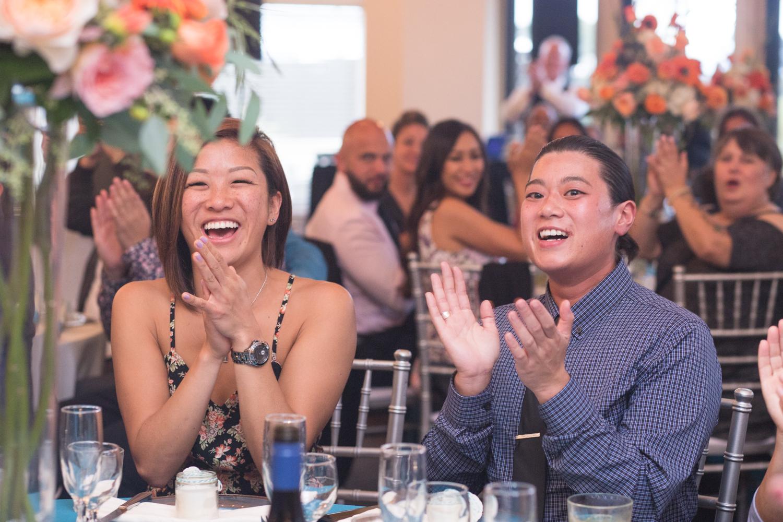 carmel-wedding-wedgewood-reception-toasts.jpg