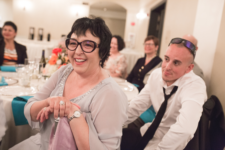 carmel-wedding-wedgewood-reception.jpg
