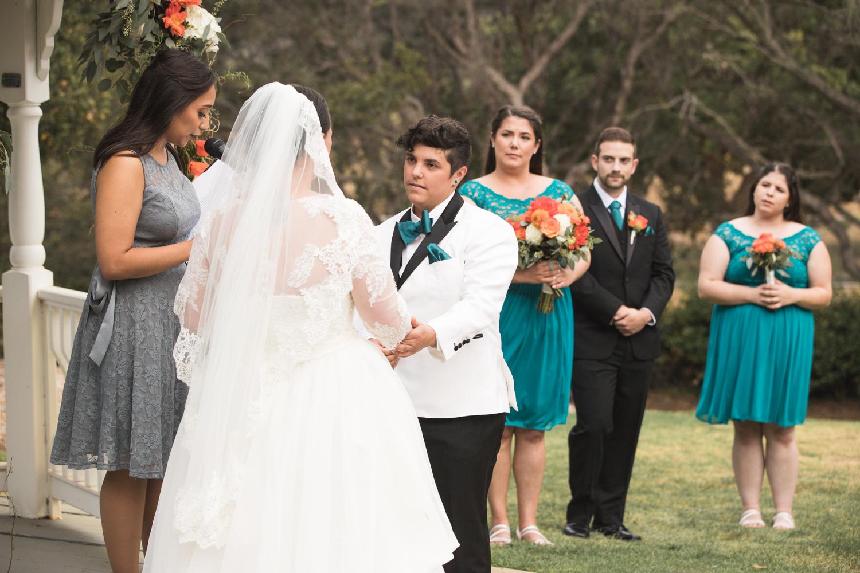 carmel-wedding-wedgewood-same-sex-ceremony.jpg