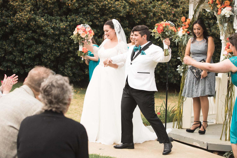 carmel-wedding-wedgewood-same-sex-outdoor-ceremony.jpg