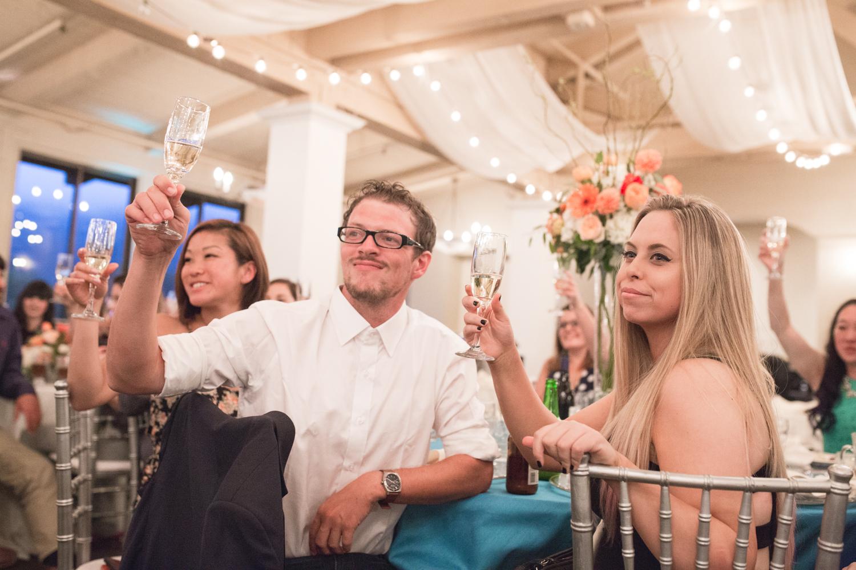 carmel-wedding-wedgewood-toasts.jpg