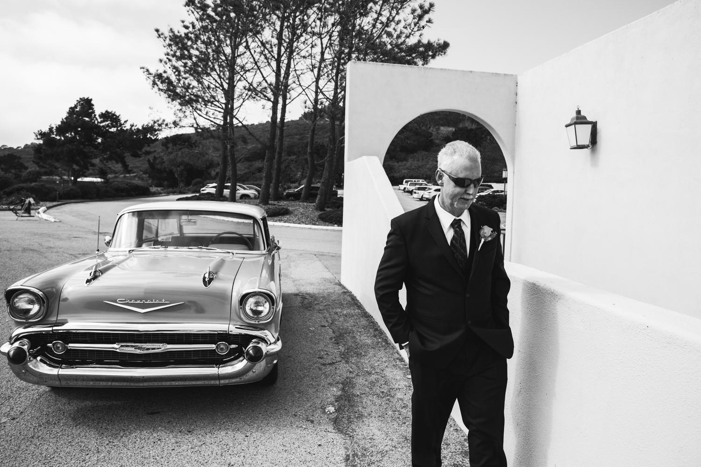 father-of-the-bride-chevrolet-car-carmel-wedding.jpg