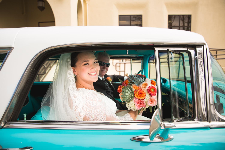 carmel-wedding-bride-chevrolet-class-car.jpg